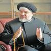 گفتوگو با دکتر سیدسلمان صفوی: فلسفه اسلامی، مدرنیته را به چالش میکشد