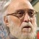 حقیقت جان در مثنوی معنوی – سخنرانی دکتر محمد مجتهد شبستری