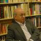 گفت و گو با حسن نراقی: کار روشنفکری؛ راه گشایی و پایبندی به حقیقت
