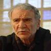 دکتر ابراهیمی دینانی: مبنای اشعار حافظ انسان شناسی است