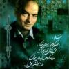 دکتر علی شریعتی ایدئولوگ انقلاب اسلامی