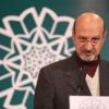 """گفت و گو با دکتر حسن لاهوتی: مولانا در """"مثنوی معنوی"""" تربیت روح آدمیان را در نظر دارد"""