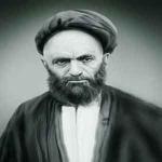 سالم ماندن بدن عارف معاصر آیت الله سید علی قاضی(۱۲۸۵-۱۳۶۶ق) چهل سال پس از رحلت