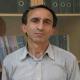 ضرورت و آسیب شناسی تاریخ سیاسی در گفت و گو با دکتر احمد گلمحمدی