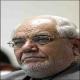 دکتر اعوانی: ایران جایگاه حکمت اشراق و ارض ملکوت است