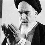 امام خمینی؛ عارفی در کسوت سیاست