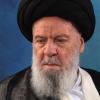 آیت الله العظمی موسوی اردبیلی، مرجع تقلید منتقد اصلاح طلب