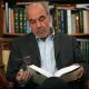 نظرات دکتر داوریاردکانی در یادواره روژه گارودی