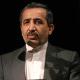 گفتوگو با دکتر نعیمایی: موسیقی آیینی جزئی از موسیقی مقامی است