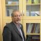 گفت و گو با مدیر گروه فرهنگ و زبان های باستانی دانشگاه تهران: زبان زیرساخت علوم انسانی است