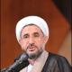 دیپلماسی وحدت اسلامی: آیت الله اراکی دبیر کل مجمع تقریب مذاهب اسلامی