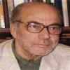 درباره الگوی ایرانی- اسلامی پیشرفت