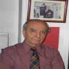 گفتگو با دکتر محمد استعلامی:  فرهنگ تصوف با ۳۵۰۰ مقاله تدوین می شود