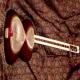 نسبت موسیقی و عرفان   در گفتگو با دکتر سید سلمان صفوی و دکتر ایرج نعیمایی