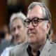 دکتر گلشنی: دانشمندان کمبریج را آن چنان پوزیتیویست نیافتم که در ایران میبینم