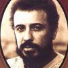 سینمای علی حاتمی، زبان و هنرهای ملّی ایرانی