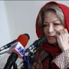 ایران درودی؛ نقاش حکمت مغانی
