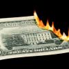 فاشیسم نماد بحران سرمایه داری