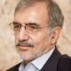 گفت و گو با علی موسوی گرمارودی درباره ترجمه نهج البلاغه