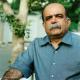 گیتی مایه ورترین بن مایه های ادبی در سروده های سخنوران ایرانی است