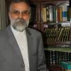 گفت و گو با کریم زمانی: مولانا عمیقترین مطالب را به ساده ترین وجه بیان کرده است