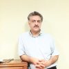گفتوگو با دکتر ابراهیم توفیق درباره جامعهشناسی تاریخی ایران