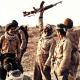 مظلومیت دفاع مقدس