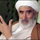 گفت و گو با حجت الاسلام دکتر احمدی: غدیر حقیقتی که آشکار شد