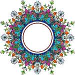 إحیاء معنویت اسلامی – ایرانی