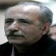 خرمشاهی: حافظ معناگراست
