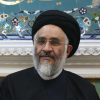 پاسخهای اسلام به شبیه سازی
