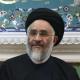 گفتوگو با دکتر سید مصطفی محقق داماد:قرآن شناخت اثر پر جاذبهای است