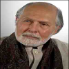 سیّد حسین نصر، معلم چهارم