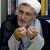 «فقه و سیاست در ایران معاصر» در گفت و گو با دکتر  داود فیرحی