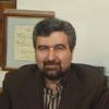 اخلاق و سیاست در گفتگو با دکتر سید محمدرضا احمدی طباطبایی استاد دانشگاه امام صادق(ع)