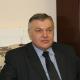 وضعیت ایران شناسی در روسیه در گفتوگو با پروفسور ولادیمیر ایوانف