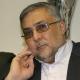 دکتر ابراهیمی ترکمان رئیس سازمان فرهنگ و ارتباطات اسلامی شد