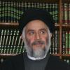 سیاست و اخلاق نبوی در گفت و گو با آیت الله دکتر محقق داماد