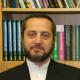وضعیت امروز فلسفه اسلامی در روسیه در گفت و گو با حمید هادوی، رئیس بنیاد مطالعات اسلامی روسیه