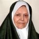 طاهره صفّارزاده؛ بانویی در خدمت قرآن