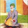 نگاهی از منظر عرفان ابن عربی به یائیّه میرفندرسکی