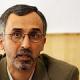 تاریخ نگاری اسلامی در گفت و گو با دکتر عبدالله ناصری