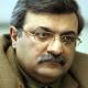 دکتر پازوکی: تفکر عرفانی جزئی از ذات تفکر اسلامی است