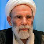معلم اخلاق، آیت الله العظمی آقا مجتبی تهرانی(ره)