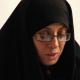 زمینه و زمانه غزالی در گفت و گو با دکتر زهرا پورسینا، استاد فلسفه دانشگاه شهید بهشتی