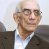 دکتر محمود عبادیان درگذشت