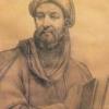 میراث ابن سینا در بخارا