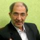 گزارشی از رونمایی کتاب روند تحولات جنگ ایران و عراق تالیف دکتر علایی