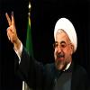 پیام تبریک دکتر سید سلمان صفوی به مناسبت پیروزی دکتر حسن روحانی در انتخابات ریاست جمهوری