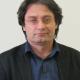 تصوف و عرفان در روسیه در گفت و گو با پروفسور علی اکبراف، رئیس انستیتو شرق شناسی روسیه